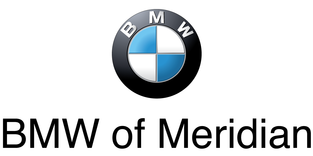 image about Bmw Coupons Printable identified as Provider Division Coupon codes, Promotions - BMW of Meridian